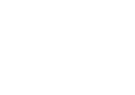 logo united-nations