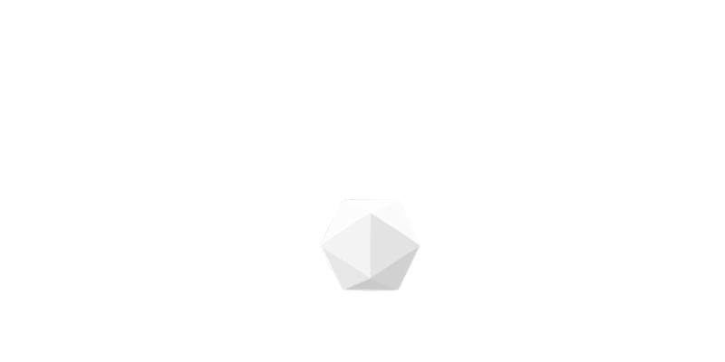 logo Nuggets