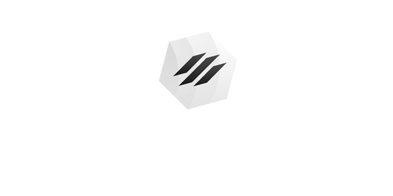 logo Supermoney